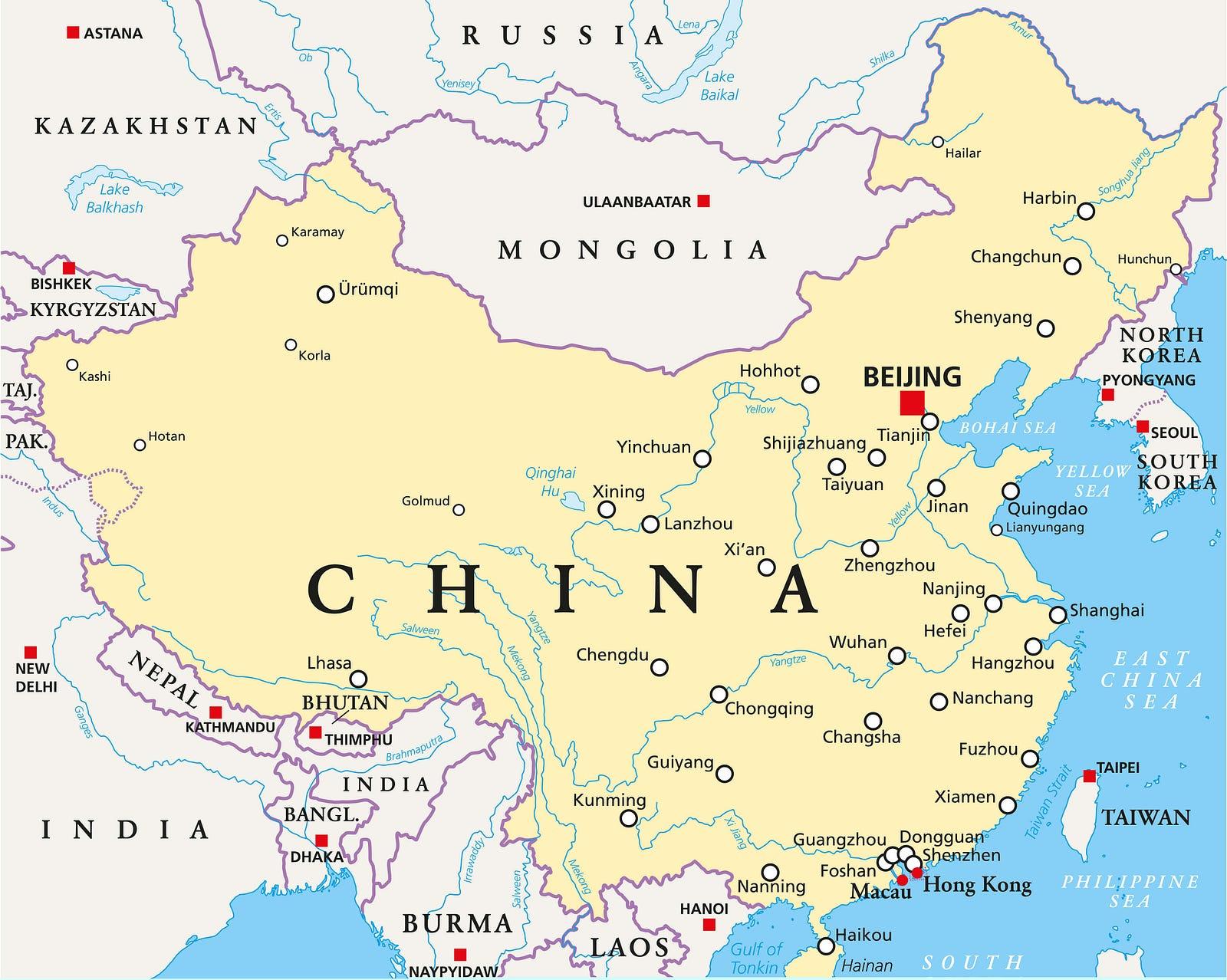 Midwifery In Modern China Midwifery Around The World