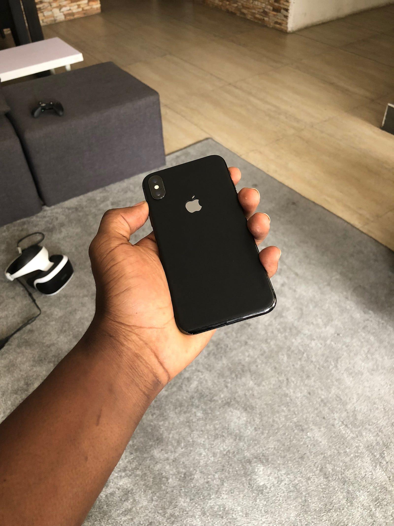 6 Screen Bigger Iphone