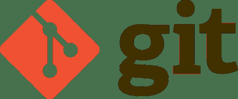 Image result for git