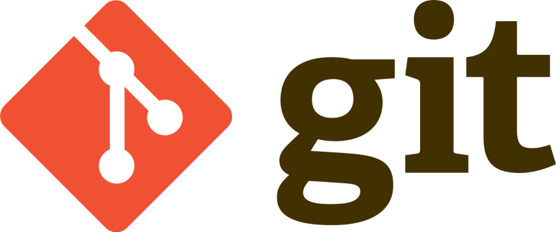 Image result for git
