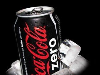喝零卡可樂可以減肥嘛?! – Dr.小艾的中西醫健康園地 – Medium