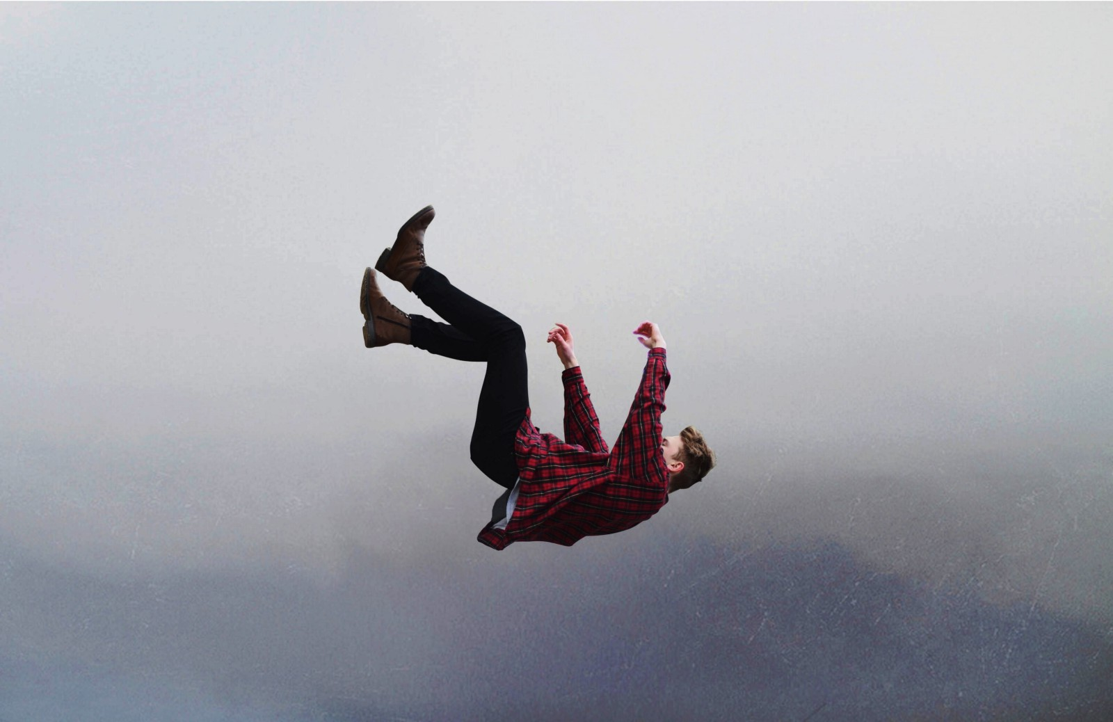 Image result for falling