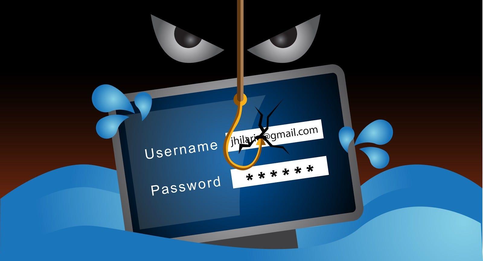 Security Bank Online Credit Card