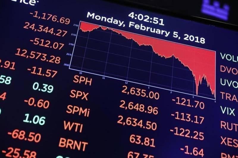 blockchain stock tracker app how to gain 3 billion market soapbox