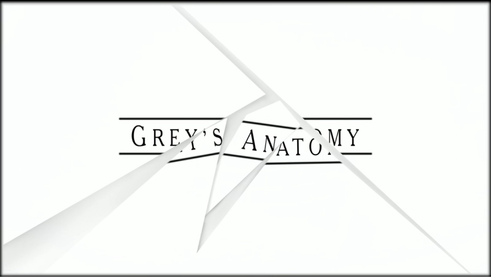 Grey S Anatomy Ruining Lives Since Amanda Lee Medium