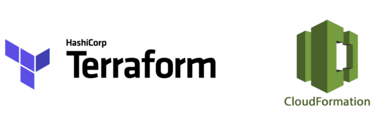 Terraform & CloudFormation