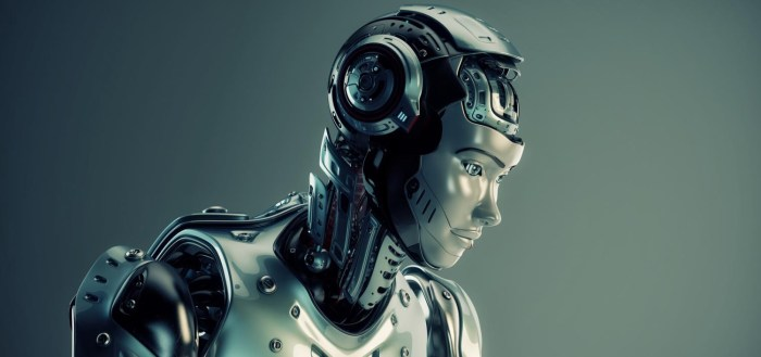 Image result for robot human