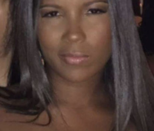 Kelly Taylor Founder A La Ket Pr
