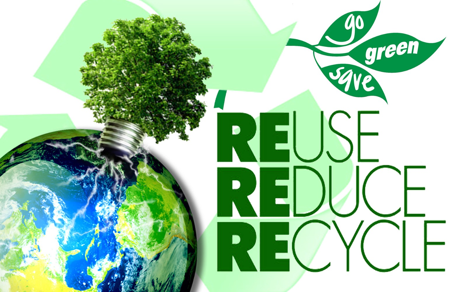 Clean Chennai An Initiative To Reduce Reuse Amp Recycle Garbage