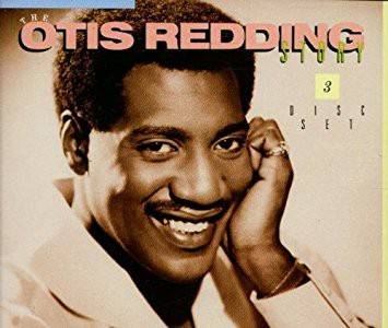 sam recommends merry christmas baby by otis redding - Otis Redding Merry Christmas Baby