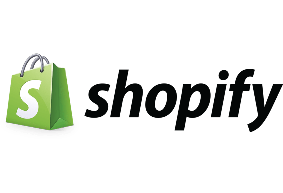 How to Build a Business as a Shopify App Developer 1