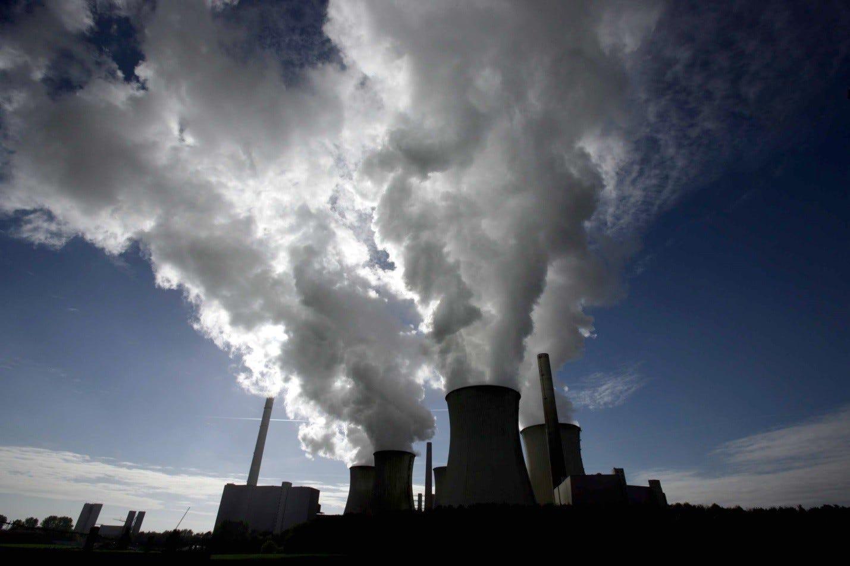 Everyday Activities That Cause Air Pollution Anas Baig Medium