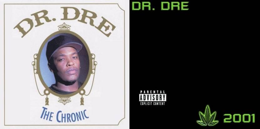 Image result for Dr dre the chronic