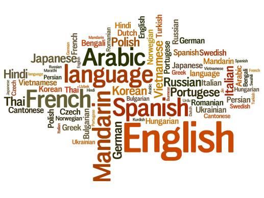 Výsledek obrázku pro language