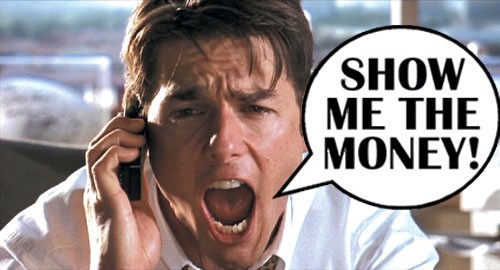 LSETF-Jerry-Maguire