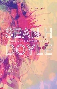 Sean Doyle