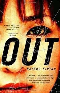 Out, Kirino