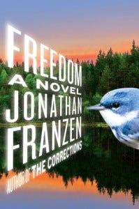 Freedom Franzen