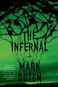 mark doten the infernal