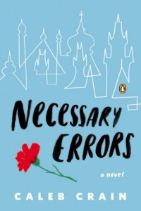 i.2.necessary-errors-caleb-crain