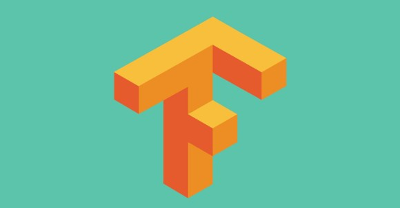 Image result for tensorflow