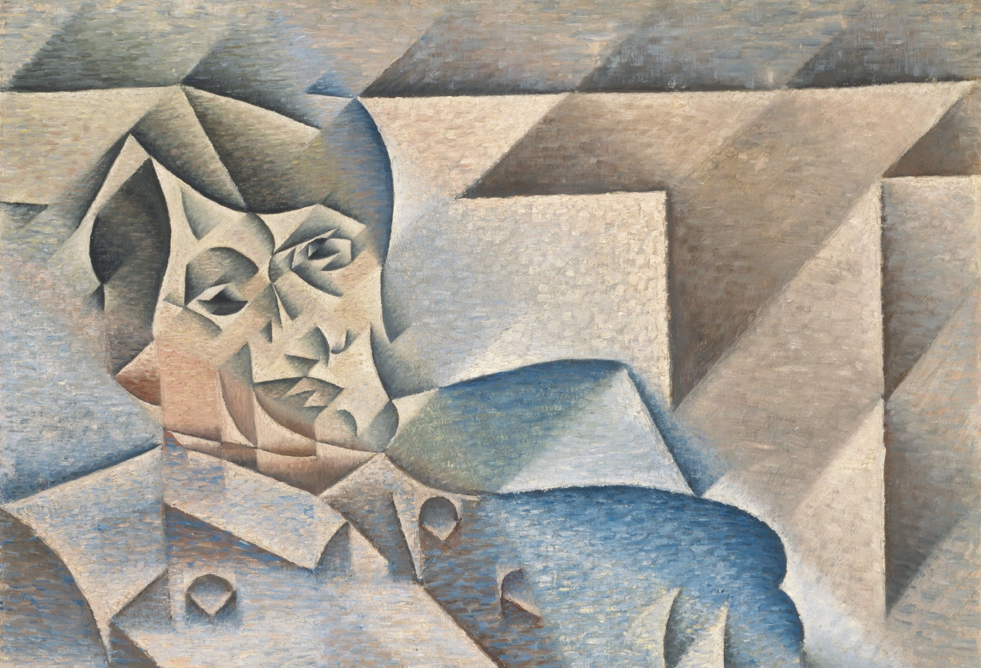 How Cubism Changed The Way We See The World Lessons From
