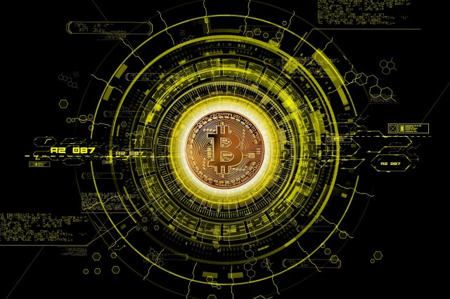 Image result for Bitcoin Predicted To Surge 60 Times In 5 Years