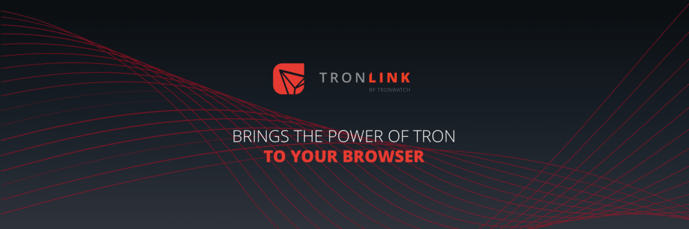TRONLINK Chrome Wallet Acquired By Justin Sun's Raybo – Tron (TRX) News