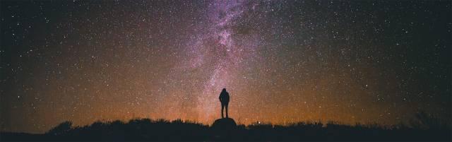 Resultado de imagem para o universo em cada um