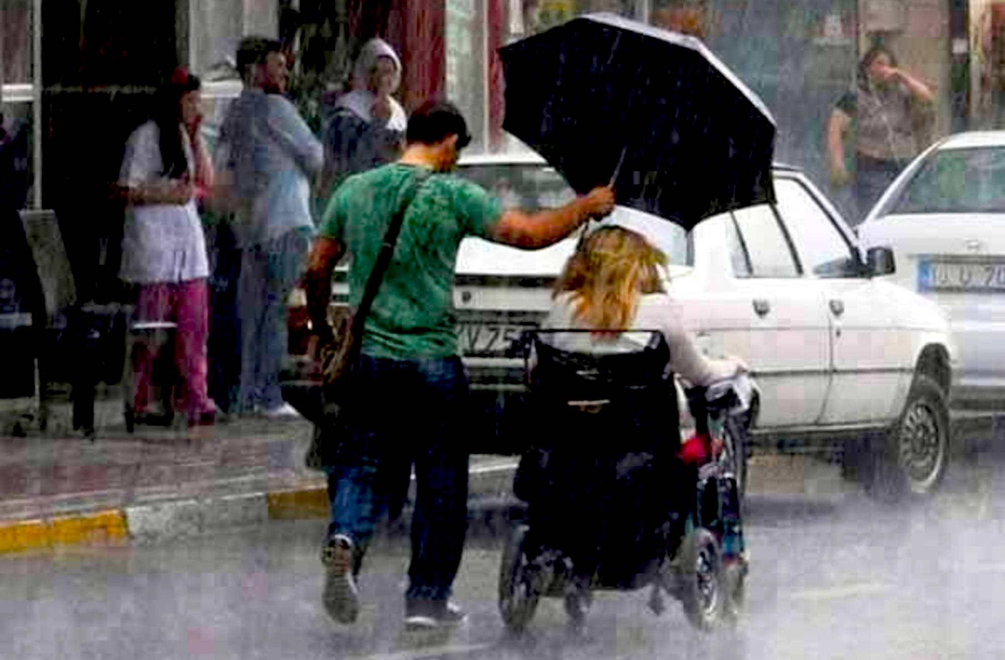 13 Little Random Acts Of Kindness Put Some Wow In Your Day And Someone Else S Simultaneously