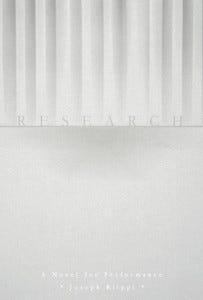 ResearchRiippi