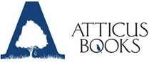 AtticusBooks