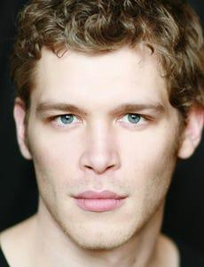 Joseph-Morgan-Profile