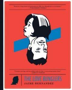 lovegunblers-239x300