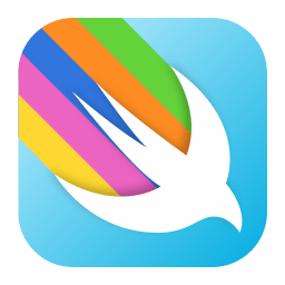 Generating Swift Types With Sourcery Slacker News