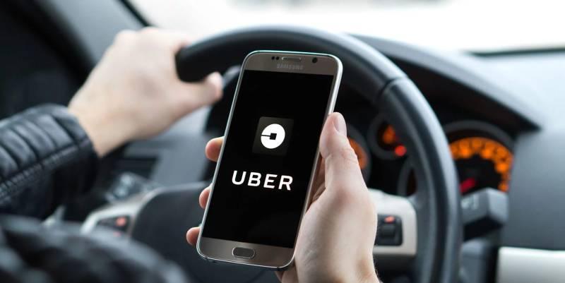 Uber Paid 20-Year-Old Florida Hacker $100,000 to Keep Data Breach Secret