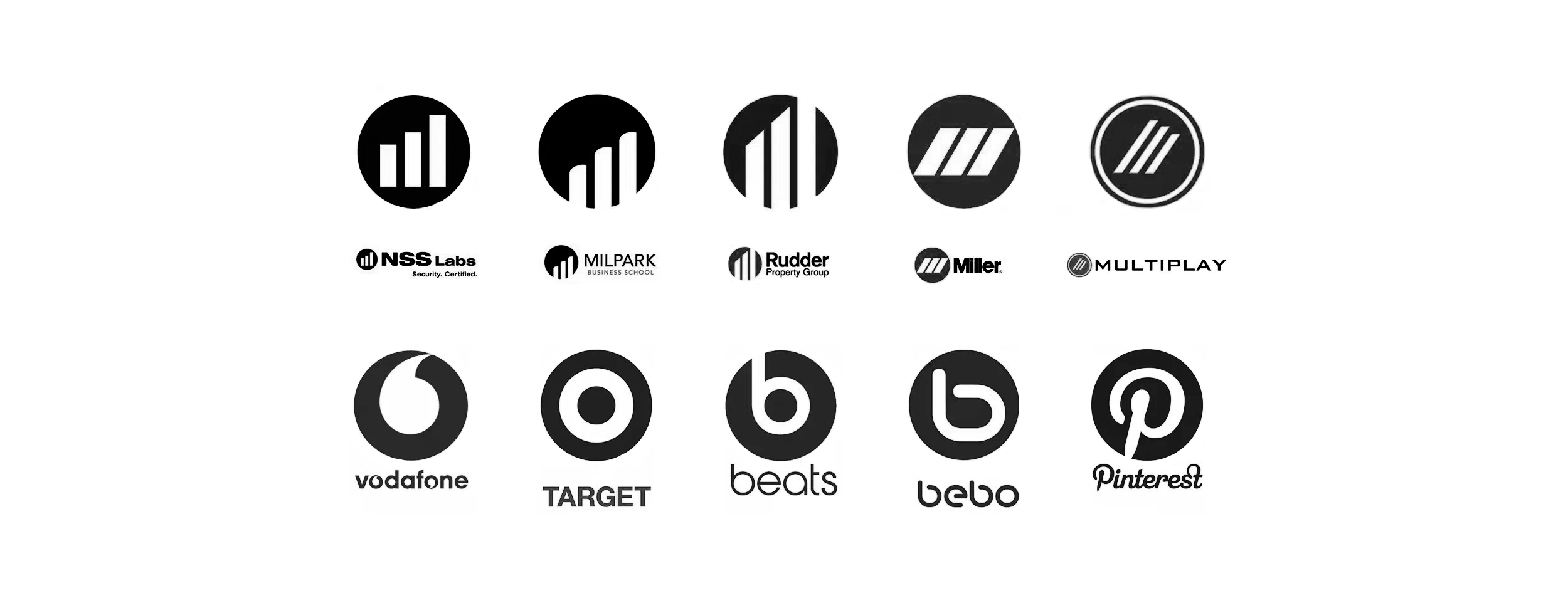 3 Simple Ways To Find Out If Your Logo Design Is Unique