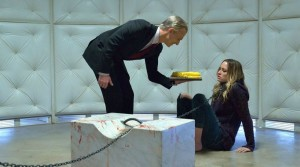 The Strain 2x11
