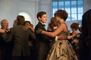 Gotham 1x20