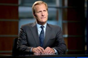 The Newsroom 2x01
