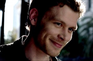 TVD 4x20 The Originals