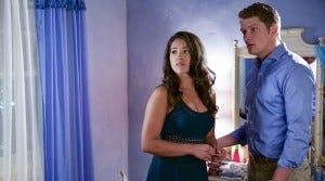 jane the virgin 2x04 - chapter twenty-six