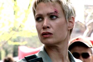 Laurie-Holden-300x200