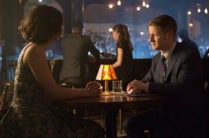 Gotham 1x14