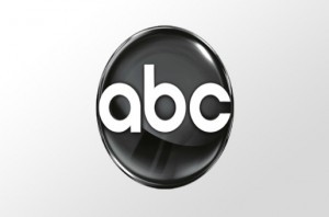 abc.logo.thumb.515x340