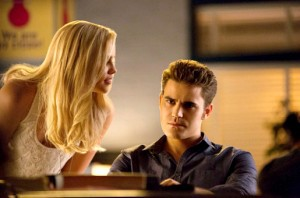 The-Vampire-Diaries-4x10-After-School-Special