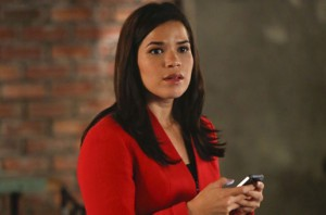 the-good-wife-5x08-the-next-month-America-Ferrera