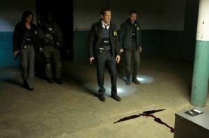 The Following 3x02