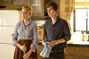 Bates Motel 1x02 1