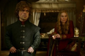 Game of Thrones 3x06 (2)
